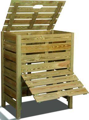 17 meilleures id es propos de composteur appartement sur pinterest composteur d appartement. Black Bedroom Furniture Sets. Home Design Ideas