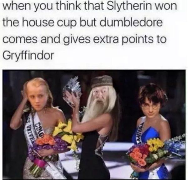 35 Funny Memes Pictures Harry Potter Memes Every Muggle Will Appreciate With Images Harry Potter Jokes Harry Potter Funny Harry Potter Memes