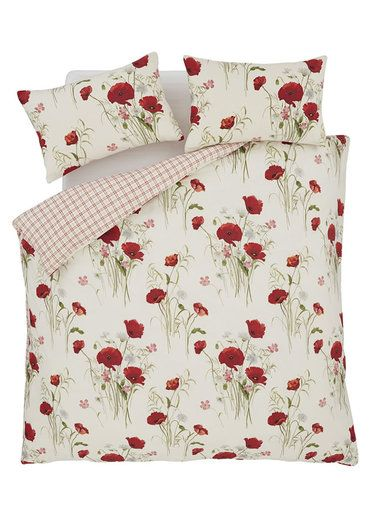 Poppy Single And Double Duvet Covers Http Www Childrens Rooms