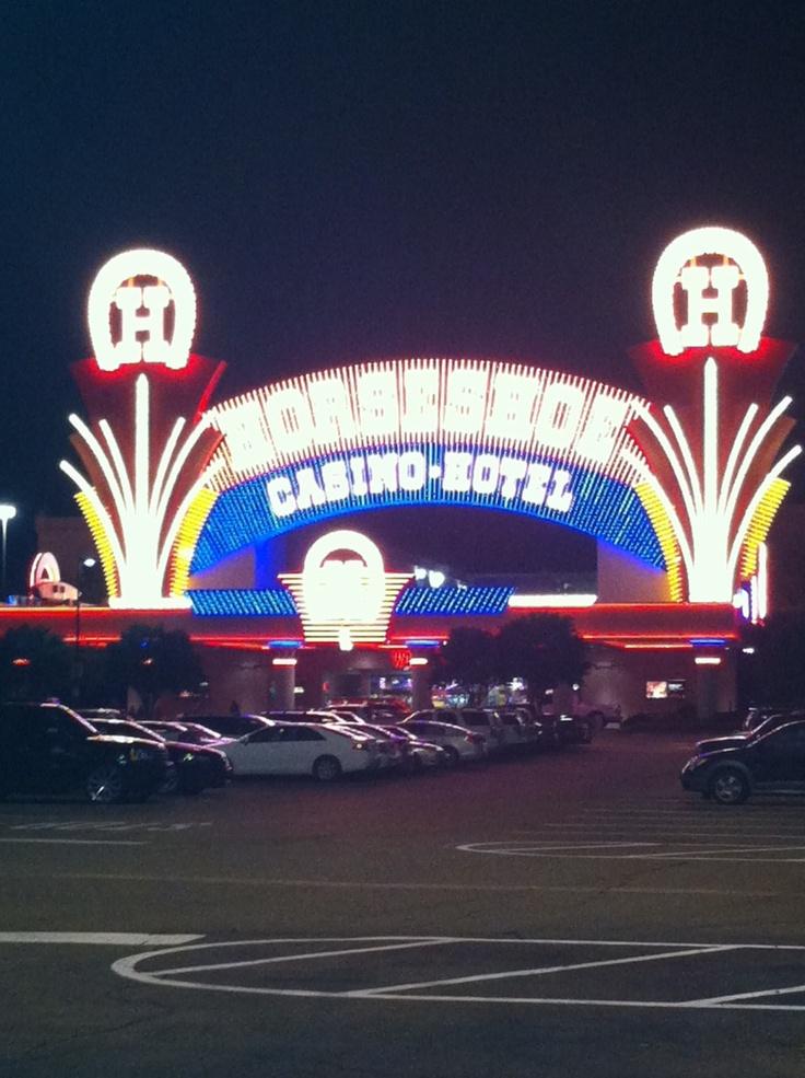 Horseshoe casino buffet tunica ms