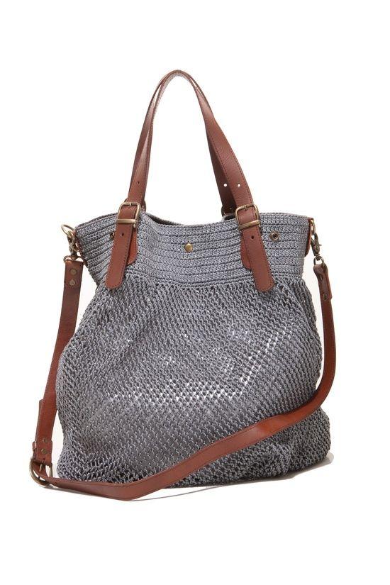 Blog sobre moda, complementos, diseño y tallas grandes.