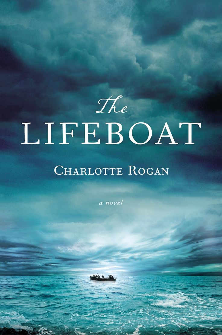 The LifeboatWorth Reading, Book Club, Book Worth, Charlotte Rogan, Lifeboat, Public Libraries, Reading Lists, Book Reviews, Bookclub