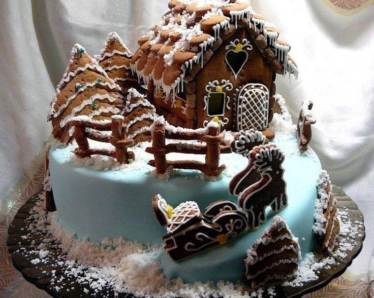 SZív torta,Mikulások torta,Karácsonyfa torta,Micsoda torta,GYönyörű torta,CSodálatos,Karácsonyi torta,Mikulás szakála,Télapó torta,Karácsony torta, - ildikocsorbane2 Blogja - SZÉP NAPOT,ADVENT2013,Anyák napja,Barátaimtól kaptam,BARÁTSÁG,BOHOCOK/KARNEVÁL,Canan Kaya képei,Doros Ferencné Éva,Ecker Jánosné e .Kati,Eknéry Lakatos Irénke versei,k,EMLÉKEZZÜNK SZERETTEINKRE,FARSANG,Gonda Kálmánné,nyulacska5,GYEREKEK,GYÜMÖLCSÖK,GYürüsné Molnár…