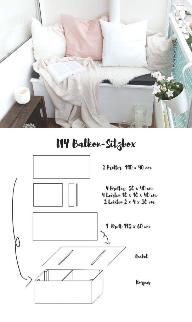 die besten 25 sitzbank selber bauen ideen auf pinterest selber bauen sitzbank selber bauen. Black Bedroom Furniture Sets. Home Design Ideas