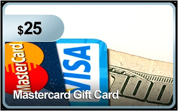 mastercard gift card pin 25 mastercard gift card pennyauction our auctions 3017