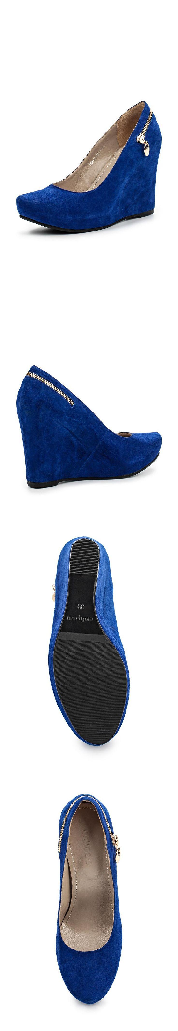 Женская обувь туфли Calipso за 8920.00 руб.