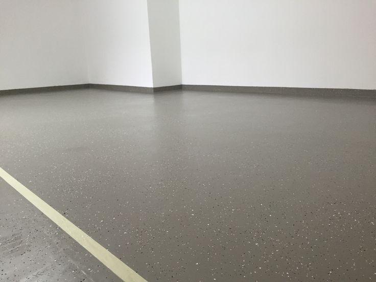 Casnigo 2015 - strato d'usura e finitura carrabile resistente alla scivolositá , impermeabile resistente a sostanze chimiche