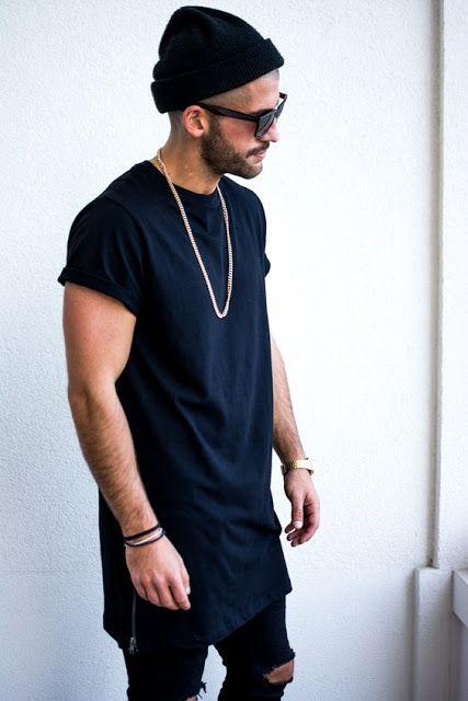 Macho Moda - Blog de Moda Masculina: 5 Acessórios Masculinos para o Inverno 2016