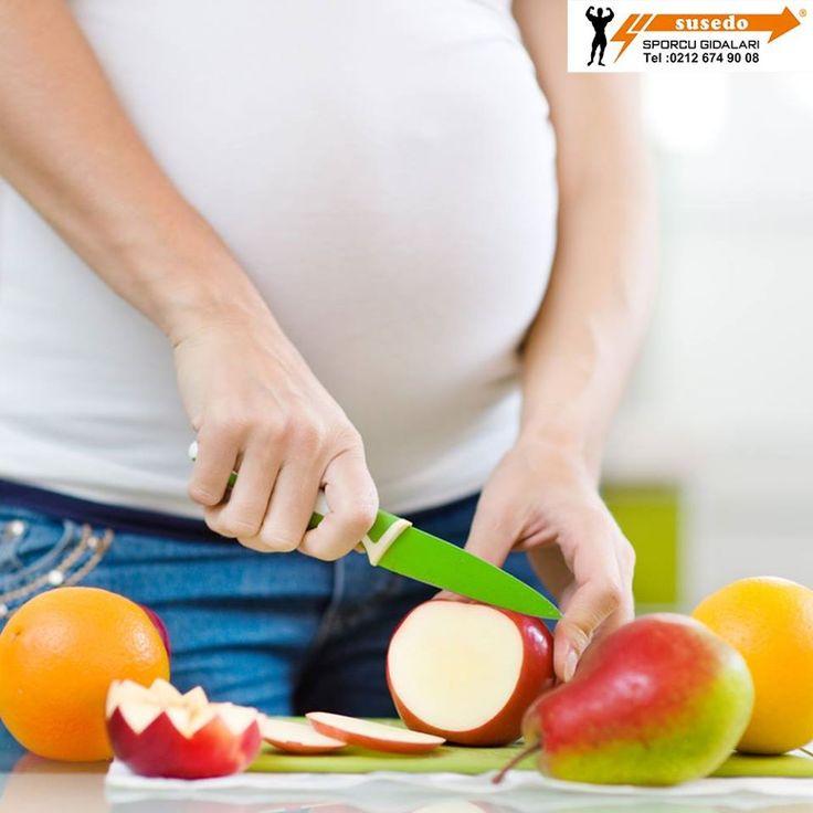 Gebeklikte beslenmenize meyvekerş dahil etmek bebeğinizin büyüme ve gelişimine yardımcı olurken, sizin de bağışıklığınızı güçlendirip hastalıklardan korunmanızı sağlayacaktır. #susedosporcubesinleri #spor #saglik #proteintozu #saglikliyasam #enerji #fitness #gym #hareket #egzersiz #vucut #stres #mutluluk #enerji #kadın #meyve #hamilelik #anne