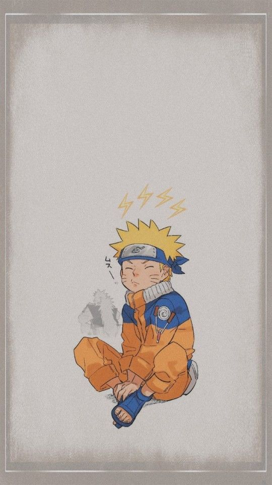 Wallpaper Naruto Tumblr In 2020 Naruto Wallpaper Iphone Wallpaper Naruto Shippuden Naruto Art