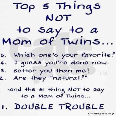 Yep. #twins