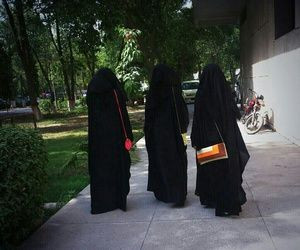 Sisters in Islam