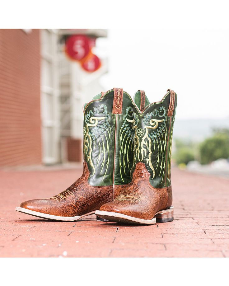 17 Best images about Boots on Pinterest | Western boots, Adobe and ...
