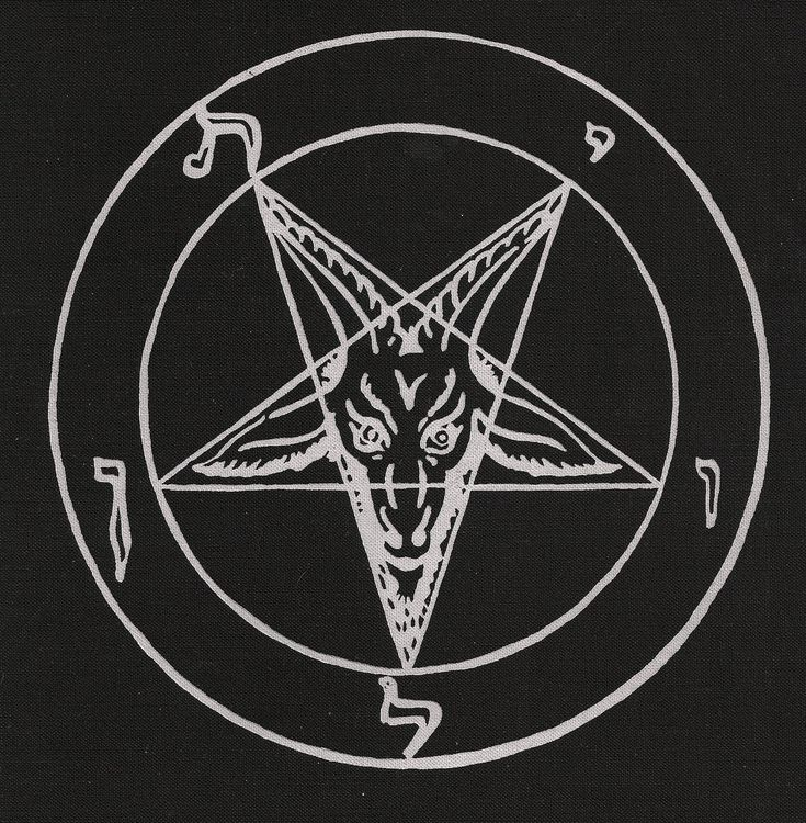 57 Best Occult Images On Pinterest