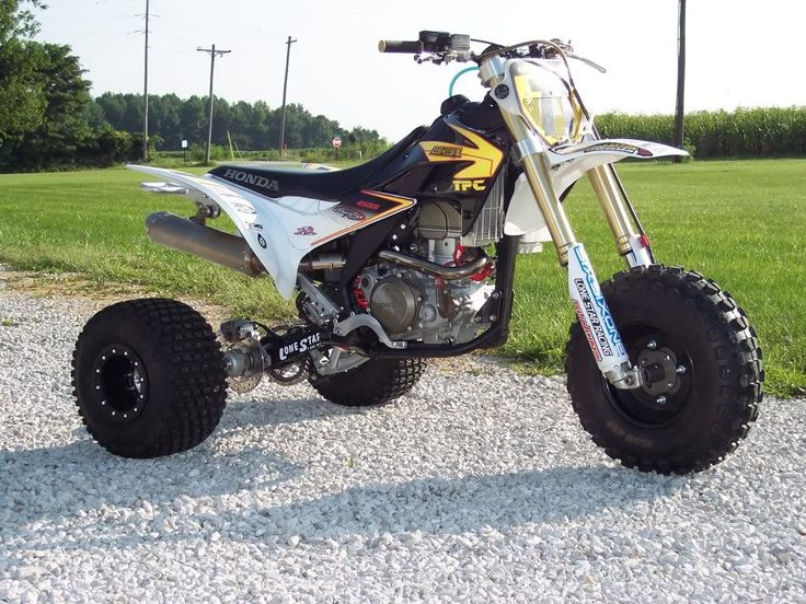 Honda 4 Wheeler Tire Pressure >> 11 best ATV images on Pinterest | Atvs, Quad and 4 wheelers