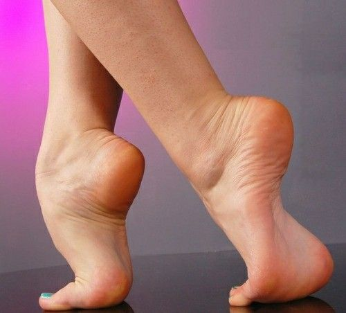 Advise Sexy high arch feet
