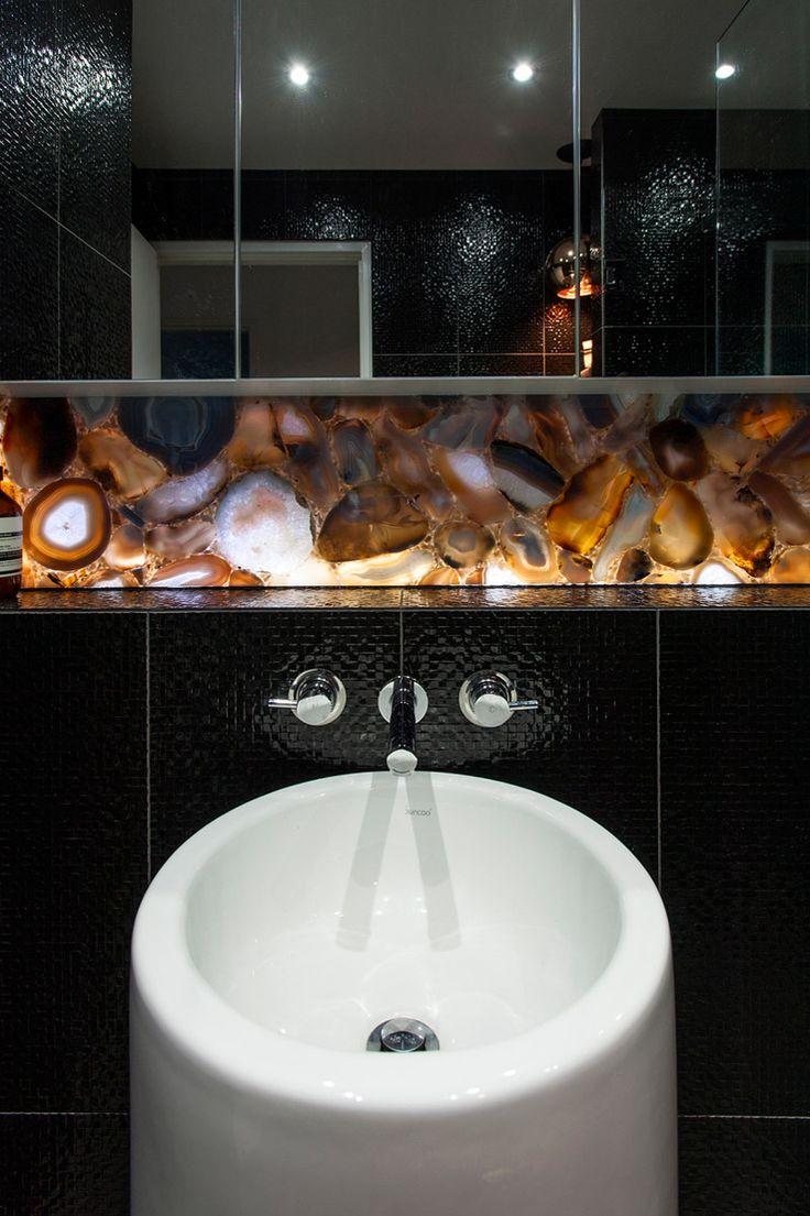 159 best images about caesarstone bathrooms on pinterest for Bathroom interior design charlotte nc