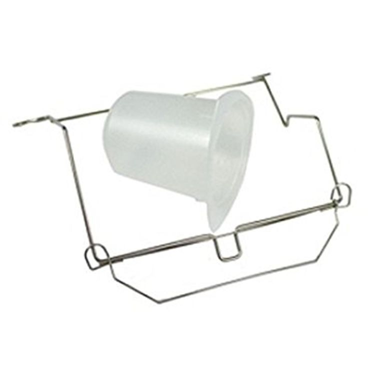 5304452073 For Frigidaire Refrigerator Icemaker Shut-off Arm