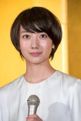 1月30日放送の「嵐にしやがれ」(日本テレビ系)で、嵐の大野智主演の新ドラマ「世界一難しい恋」(同)のヒロインが波瑠に決定したことが発表された。番組内の「大野智...