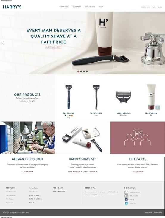 16 best Design I Like images on Pinterest Data sheets, Templates - product spec sheet template