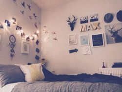 teenage bedroom | Tumblr