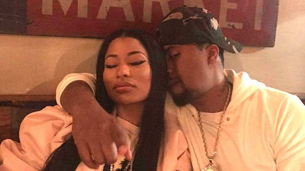 Are Nicki Minaj & Nas Throwing Shade At Each Other On Instagram? See The Evidence https://tmbw.news/are-nicki-minaj-nas-throwing-shade-at-each-other-on-instagram-see-the-evidence  Oh, no! Nas and Nicki Minaj might be on the rocks following some drama with Meek Mill, and you can see the evidence for yourself right here. Are the two on the verge of a breakup already?Nicki Minaj, 34, and Nas, 43, might already be history, if these Instagrams are anything to go by. It all started when Nicki's ex…