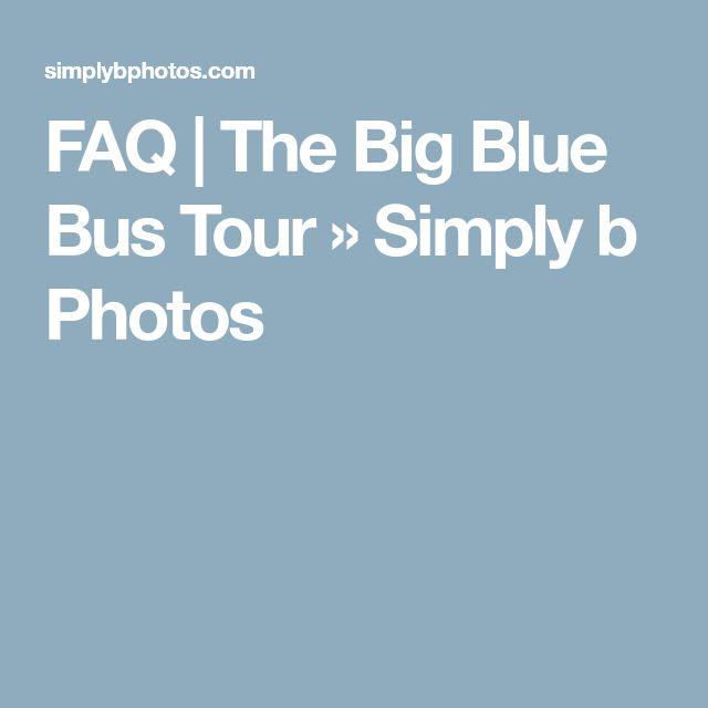 Best  Blue Bus Ideas On   Bus Camper Nice Bus And