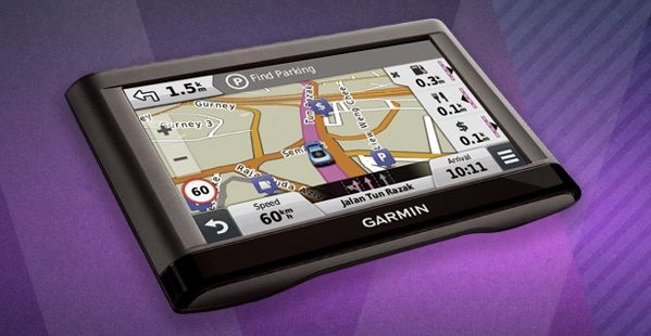 Updating Automotive Maps And Software With Garmin Express >> Steps To Garmin Express Update And How They Assist In Updating Your