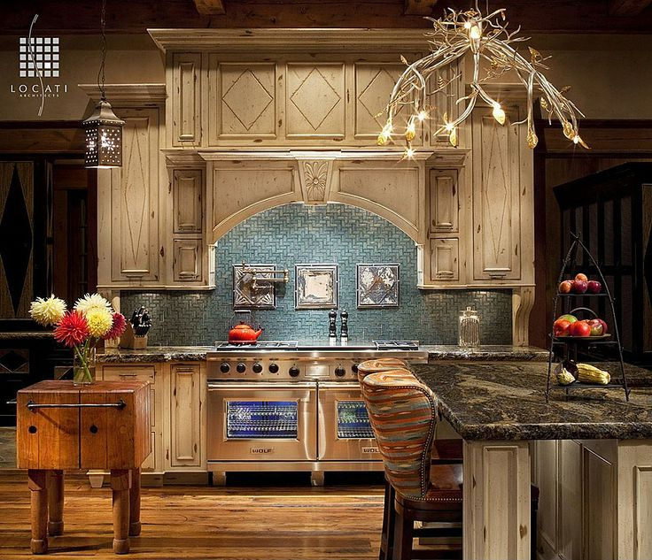 Rustic Kitchen Ovens: 38 Best Images About Appliances On Pinterest