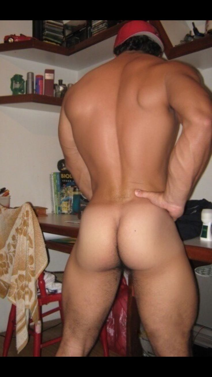 Gay and bisex site