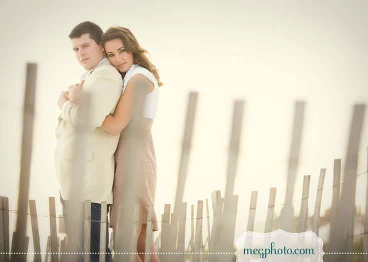 #engagement session #beach engagement