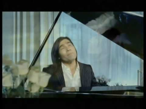 Батырхан Шукенов - Твои шаги - YouTube