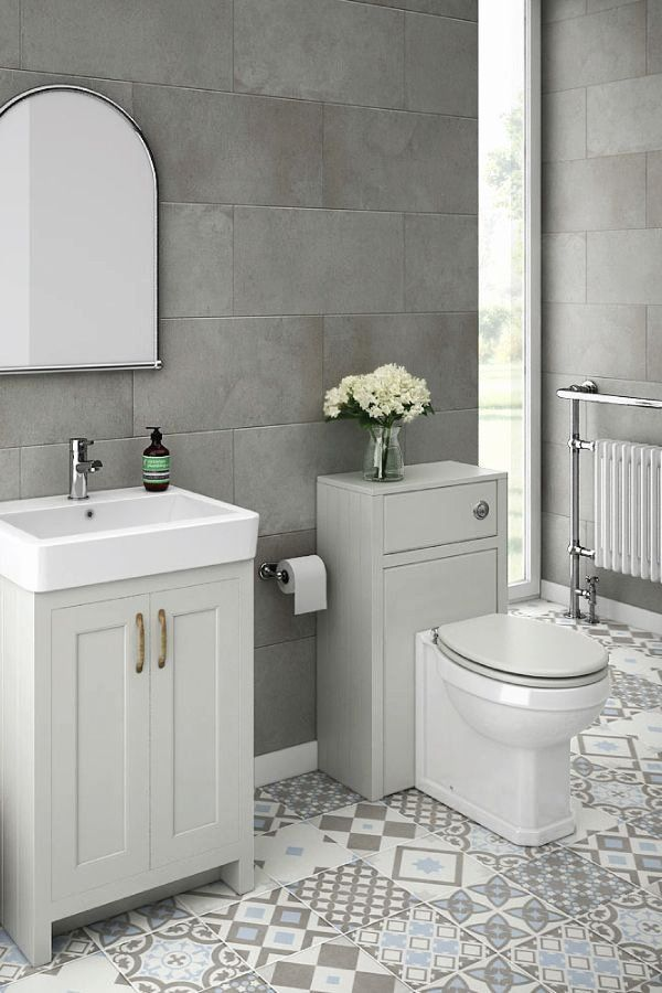 Small Gray Bathroom Ideas Awesome Best 25 Small Grey Bathrooms Ideas On Pinterest In 2020 Grey Bathroom Tiles Small Grey Bathrooms Light Grey Bathrooms