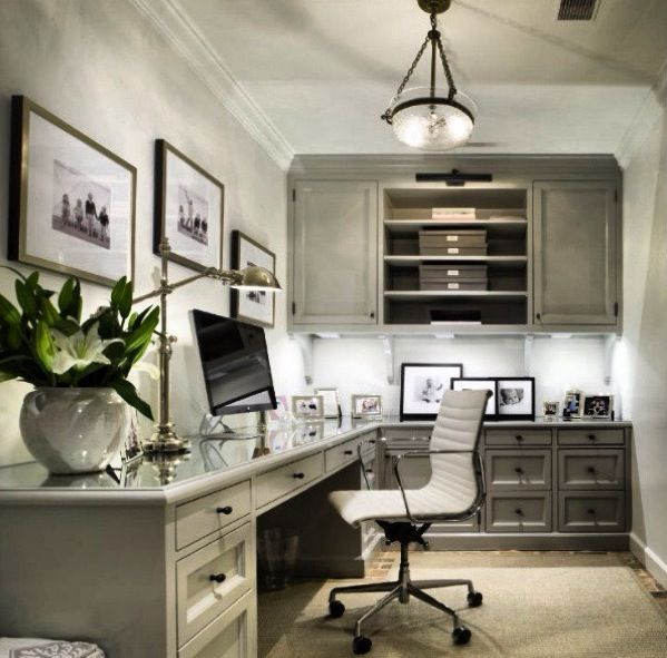 58 Best Kitchen Desks Images On Pinterest
