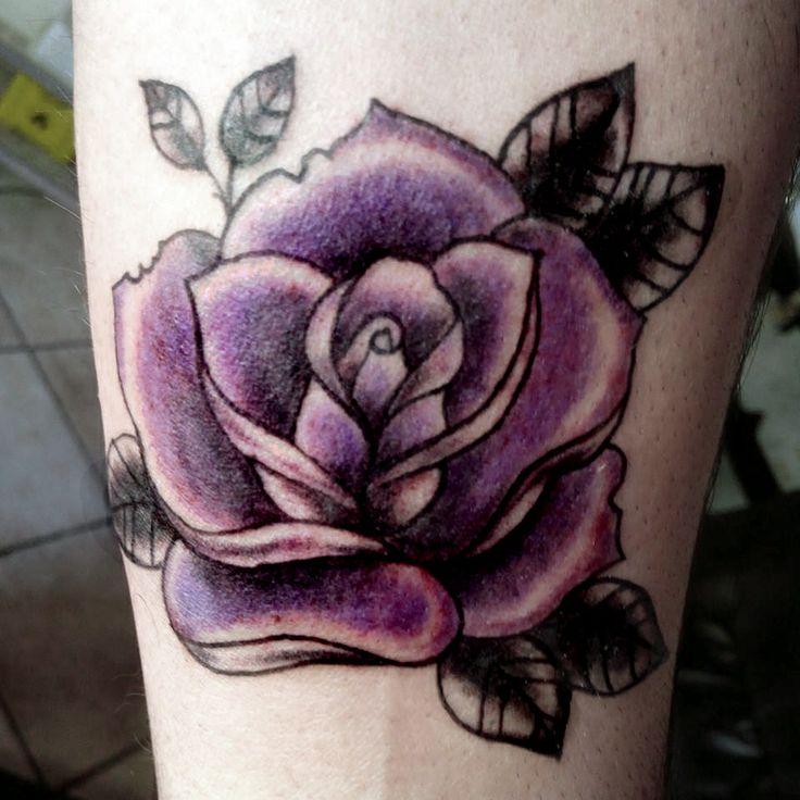 540 Best Images About XoXo Tattoos XoXo On Pinterest