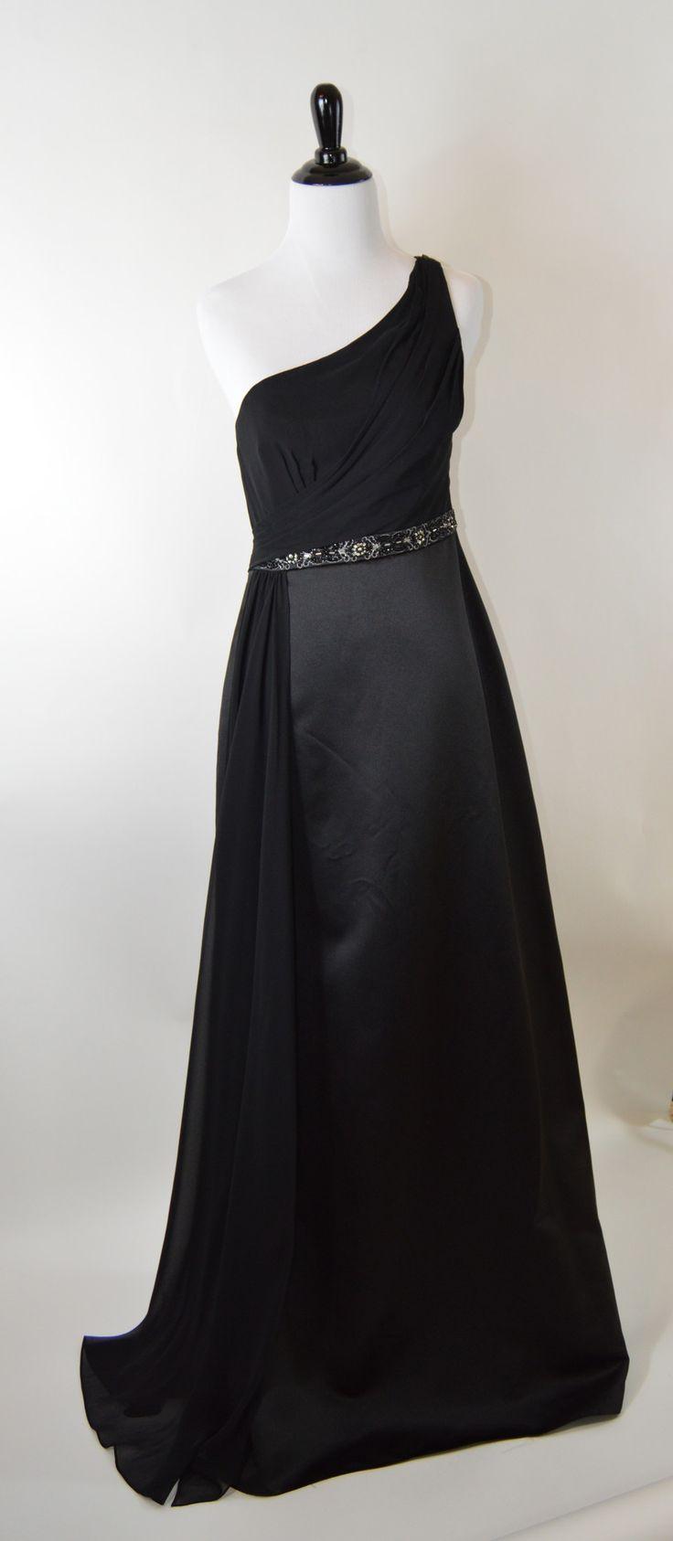 best caroleeus place formal dresses gently worn images on