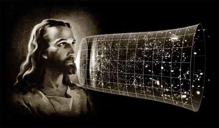 Mi volt a világegyetem létezése előtt?Ki teremtette?A mai napig nagyon vitatott és nehéz kérdés az, hogy mi volt a világegyetem születése előtt. A kutatók szerint a világegyetem az örök időktől fogva létezett, de csak az ősrobbanás után lett tér és idő....