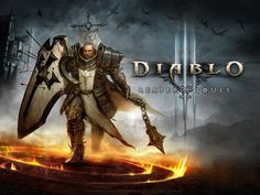 Diablo III Ultimate Evil Edition coming to Xbox One and 360 in August