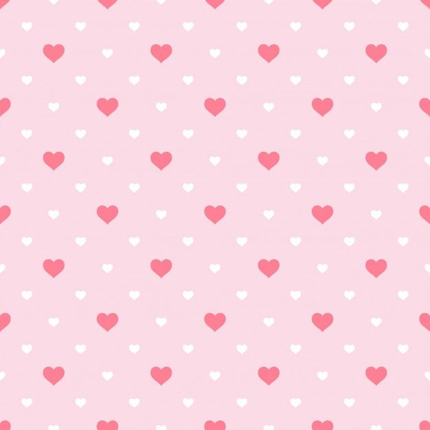 Cute Pink Background Texture Pattern Cute Pink Background Textured Background Pink Background