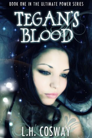 119 best ilvn free books images on pinterest free books nook great deals on tegans blood by l limited time free and discounted ebook deals for tegans blood and other great books fandeluxe Image collections