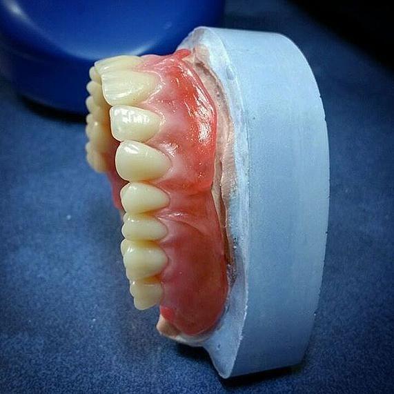 dentalvalosolutions