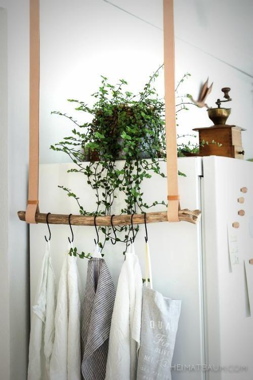Keukeninspiratie - Eigen Huis en Tuin
