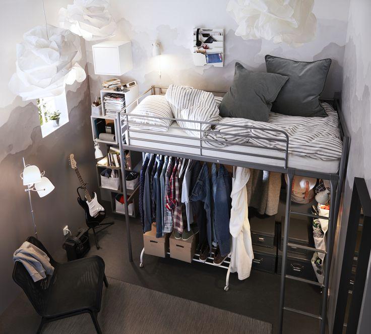 302 best IKEA catalogus 2018 images on Pinterest | Flat design, Flat ...