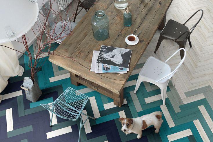 Colori ist die das perfekte Produkt um deinem Projekt eine individuelle Note zu geben. Frische Farben lassen eine spannende Kombination für Bad und Wohnbereiche zu.