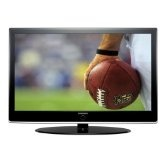 Samsung LNT4061F 40-Inch 1080p LCD HDTV (Electronics)By Samsung