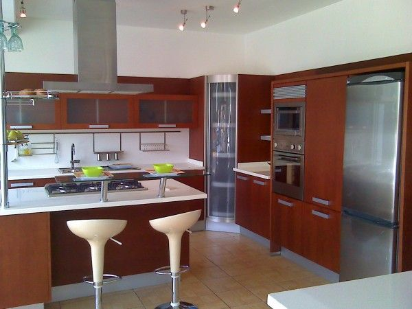 25 best ideas about cocinas modulares on pinterest ahorro muebles muebles de ahorro de - Cocinas modulares ...