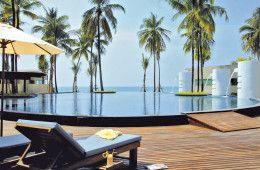 Thailand - Ramada Resort Khao Lak