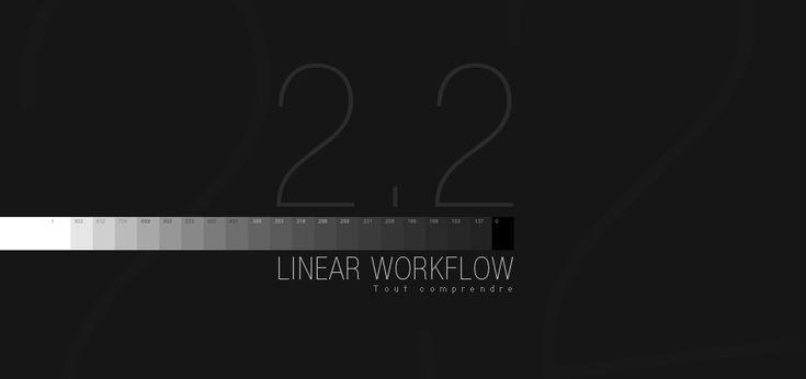 linear_workflow