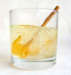 Yujacha cocktail dresses
