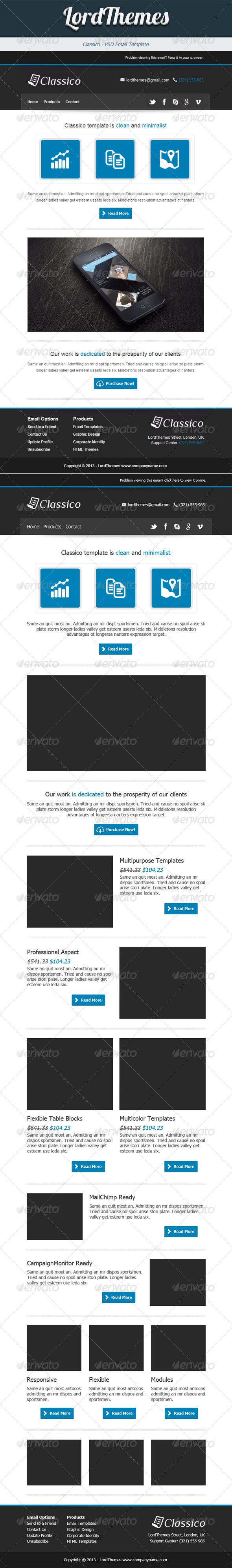 20 best Web Elements images on Pinterest   Font logo, Banner ...